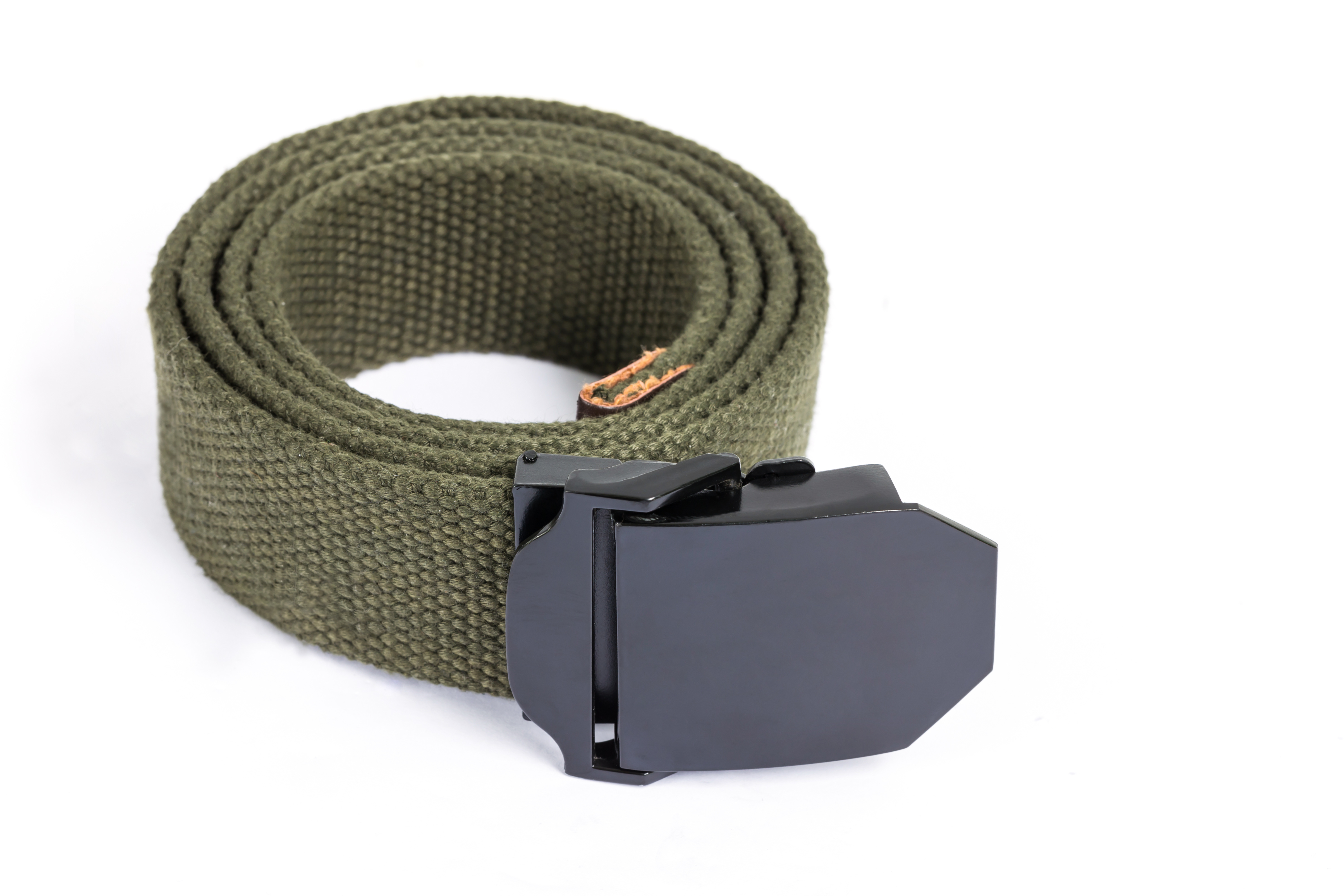Consider These Tips When Buying Wholesale Military Belt Buckles